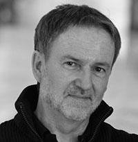 Stefan Jentsch